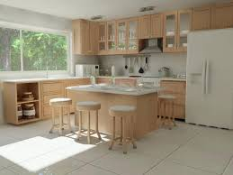 cheap kitchen design ideas kitchen cabinets kerala style kitchen room small kitchen floor