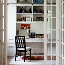 schlafzimmer mit eingebautem schreibtisch schlafzimmer mit eingebautem schreibtisch ziakia