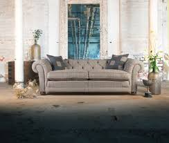 Chesterfield Sofa Showroom Chesterfield Sofa Showroom Ezhandui