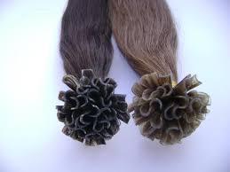 i tip hair extensions u tip