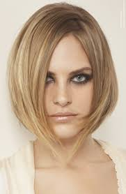 15 best hairstyles for jamie images on pinterest hairstyles