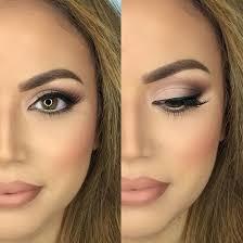 hair makeup best 25 hair makeup ideas on prom makeup skincare