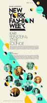 New Poster Design Ideas Best 10 Fashion Posters Ideas On Pinterest Fashion Graphic