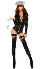 women motor rider bodysuit costume 66 99 the costume land