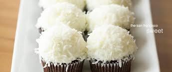 kara u0027s cupcakes