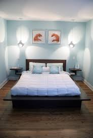small master bedroom decorating ideas small master bedroom ideas search for the home