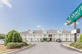 Comfort Inn Lincoln Alabama The 10 Closest Hotels To Talladega College Tripadvisor