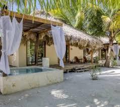 bridal shower venues island belize island bridal shower venues