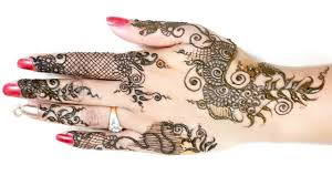 henna decorations new stylish simple easy mehndi henna designs 2017