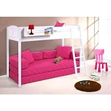 chambre bebe fly lit evolutif fly lit evolutif fly beautiful chambre with chambre