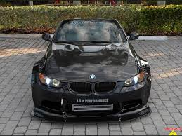 2010 bmw 335i liberty walk convertible ft myers fl for sale in