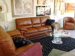 Flexsteel Leather Sofa Furniture Flexsteel Leather Natuzzi Leather Furniture Natuzzi