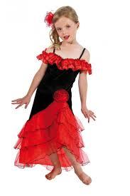deguisement jessica rabbit 12 best costumes enfant images on pinterest child children and