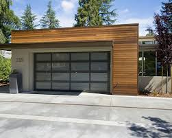 modern garage plans modern garage plans idea the better garages modern garage