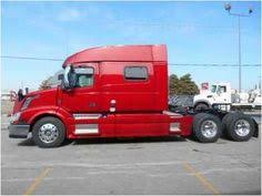 used volvo tractors for sale volvo vnl 730 volvo vnl64t730 trucks for sale new used volvo
