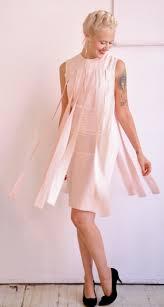 76 Best Sixties Fashion Images On Pinterest Mod Dress Sixties
