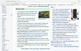 resume template for experienced engineers week wikipedia indonesia women in tech open world