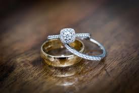engagement ring insurance geico wedding rings state farm engagement ring insurance engagement