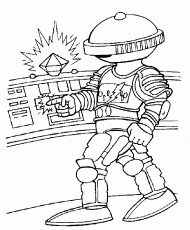 power rangers coloring pages games power ranger coloring