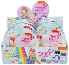 bags with bows on them jojo siwa blind bags bestie mistery bow bag jojo bows bags