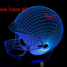 Dallas Cowboys Table Dallas Cowboys Lamp Promotion Shop For Promotional Dallas Cowboys