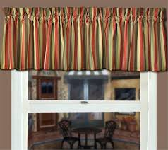 Curtains And Rods Walmart Curtains For Bedroom Kitchen Custom Designer Curtain Rods