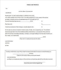 free eviction notice form sample eviction notice template 37 free