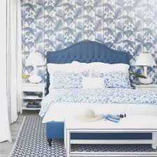 Coastal Living Room Design Ideas by Bedroom Simple Coastal Living Bedrooms Room Design Ideas