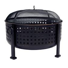home depot black friday patio heater 99 propane fire pits outdoor heating the home depot