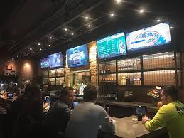 Chilis In Baton Rouge The 10 Best Restaurants Near Amc Theatre Tripadvisor