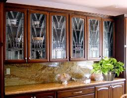 art deco style kitchen cabinets art deco style kitchen cabinets kitchen design ideas
