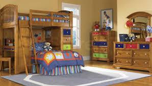 Bedding Sets Full For Girls by Bedding Set Colorful Bedroom Interior For 3d Render Boys