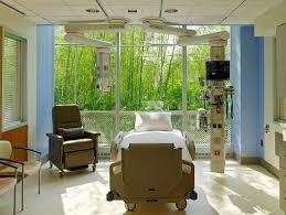 healthcare design trends wikoff design studio