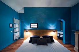 chambre d hote bruges le bleu de bruges chambres charming brugge bed and breakfast b b
