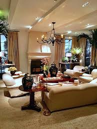 ralph home interiors 70 best ralph home images on mulholland drive