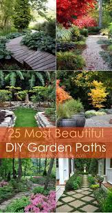 signs rustic garden decor beautiful diy garden signs 25 ideas