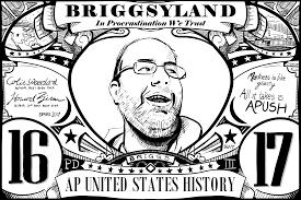 briggsyland
