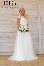 simple wedding dresses for brides allison wholesale wedding dresses julija bridal fashion