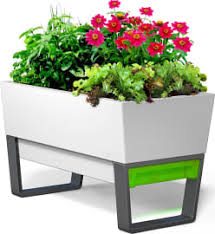 top 10 self watering planters of 2017 video review