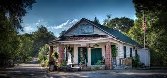 Jayne Mansfield House by Georgia Film Selfie Spot Tour