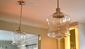 Copper Kitchen Lighting Beautiful Images Isoh Famous Cool Splendid Famous Cool Darkplanet