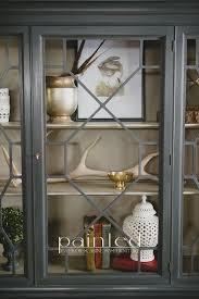 1201 best chalk paint images on pinterest furniture furniture