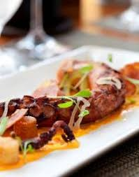 le cirque is participating in nyc restaurant week jan 14 feb