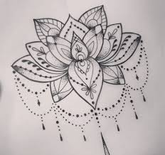 1000 ideas about dot work tattoo on pinterest tattoos hand within
