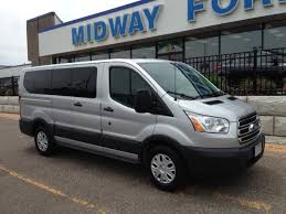 rental vehicles midway ford in roseville mn