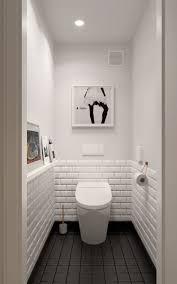 scandinavian bathroom design bathroom scandinavian bathroom design ideas with white color