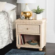 Bed Bath And Beyond Nightstand Buy Wicker Drawers From Bed Bath U0026 Beyond