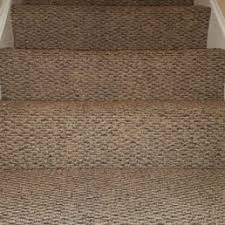 carpet and flooring for less sales installation 11 photos
