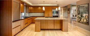 custom kitchen cabinets island custom kitchen island archives berkeley mills