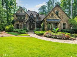 kennesaw marietta woodstock real estate the sterling realty team 1 375 000